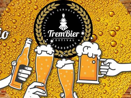 TremBier Festival 2019