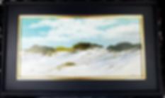 White-sand-hill---black-frame.png