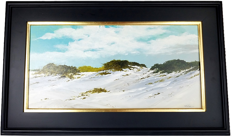 White-sand-hill---black-frame.png
