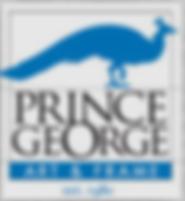 Prince George logo.png