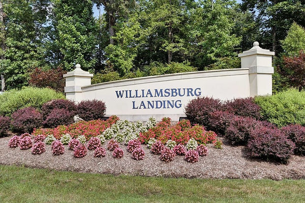 williamsburg-landing-office.jpg