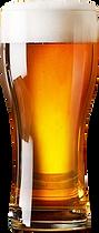 BeerGlass_Fanatic.png