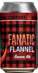 FlannelCan-1.png