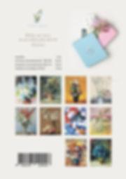 cards_b-01.jpg
