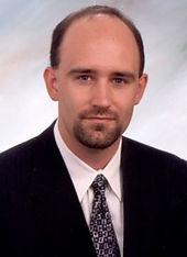 Mike C.JPG
