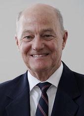 Bill G.JPG