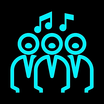 Club Logos (16).png