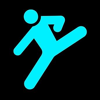 Club Logos (18).png