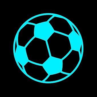 Club Logos (19).png
