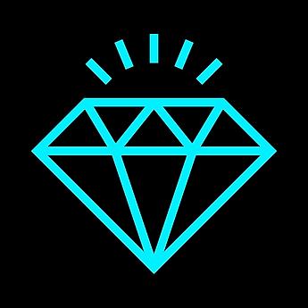 Club Logos (20).png