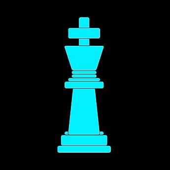 Club Logos (11).png