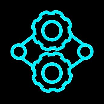 Club Logos (12).png