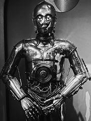 C-3PO_edited.jpg