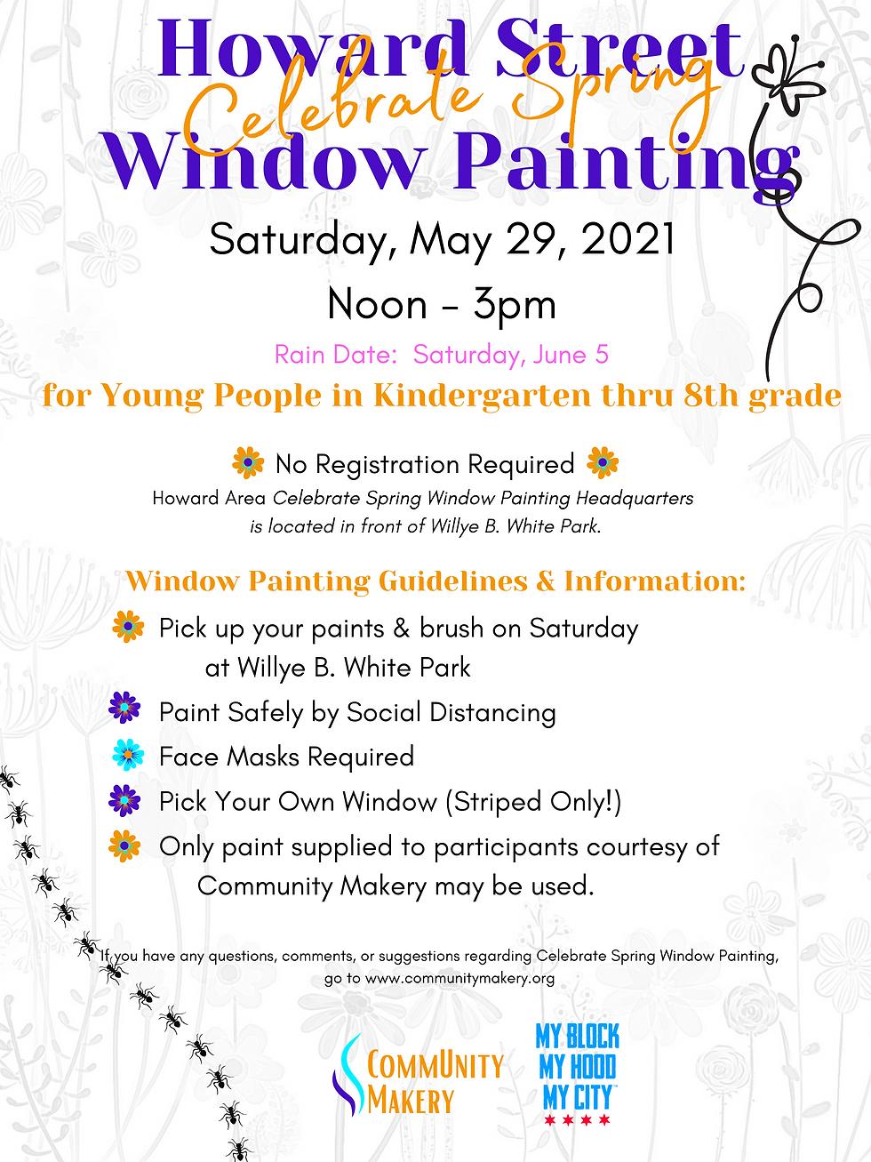 Spring Window PaintFlyer.png
