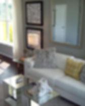 framedmirror.jpg