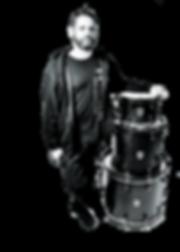 SJC Drums 5.png