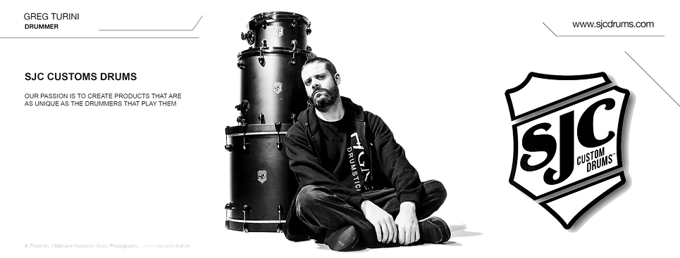 SJC Drums FB RVB sans logos.png
