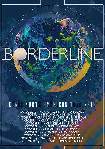 2019_ETNIA_US-TOUR.jpg