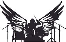 logo_greg (1).tif