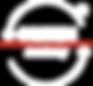 Logo Origen_B.png