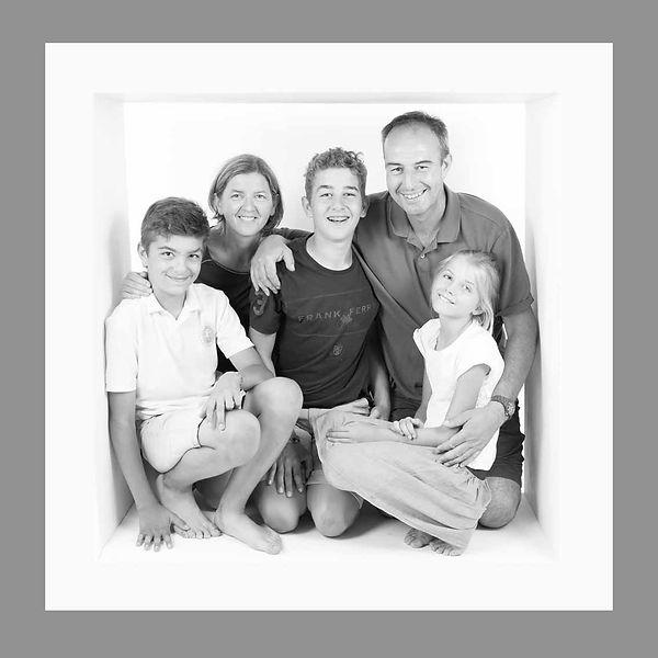 aperçu_photo_de_famille_1.jpg