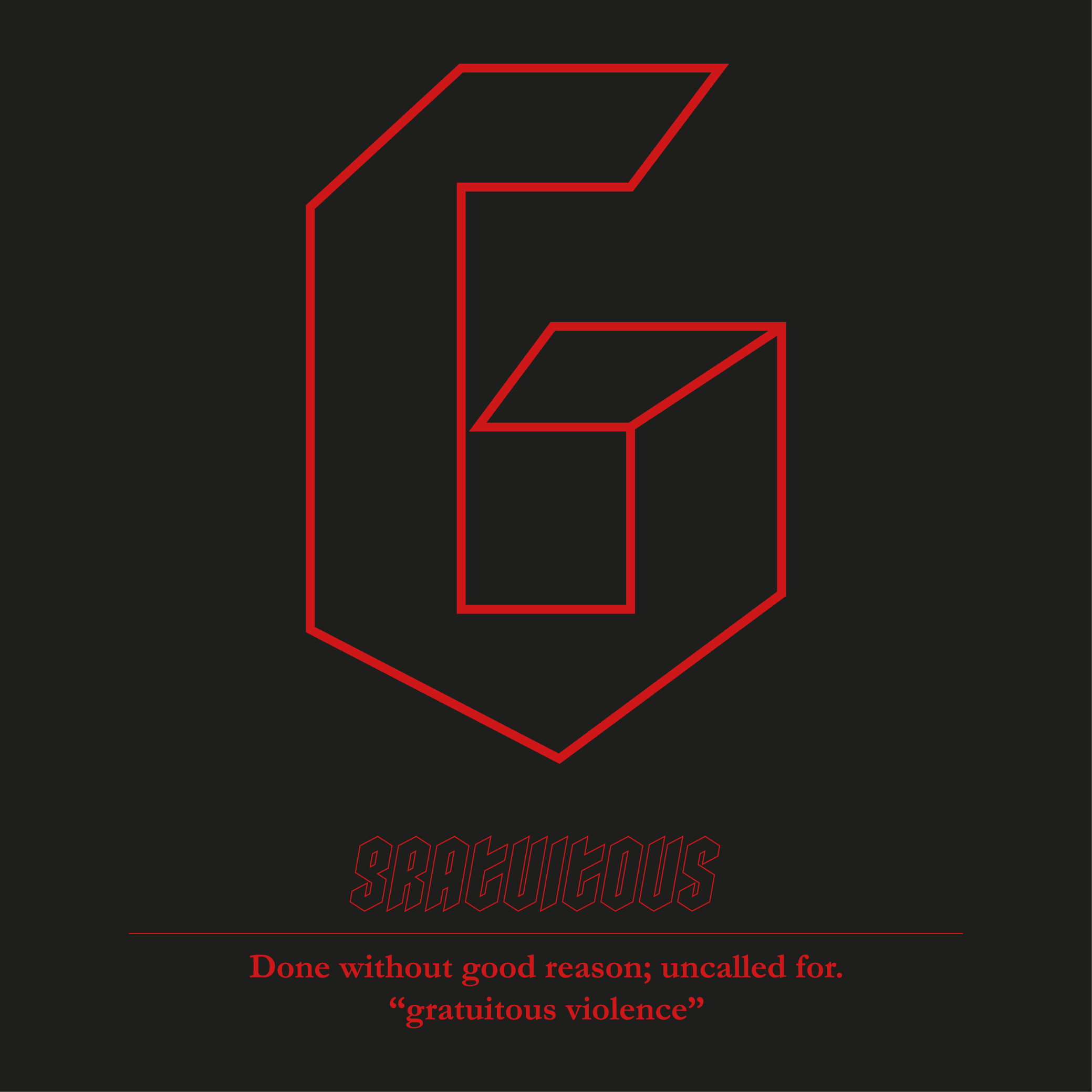 G website