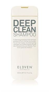 Deep-Clean-Shampoo-166px-x-309px.jpeg