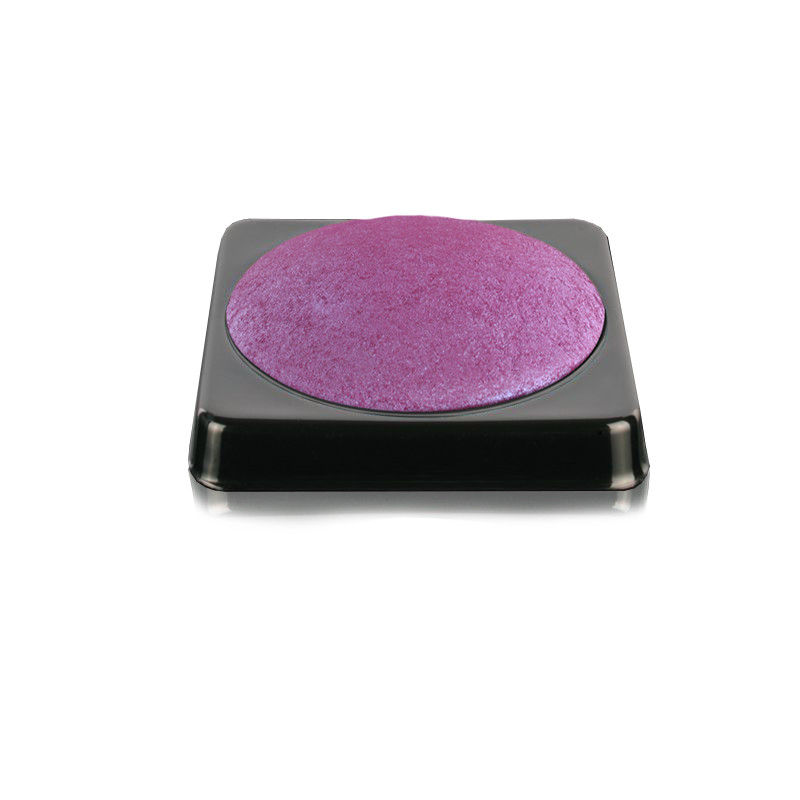 PH10932_MM-EYESHADOW-LUMIERE-REFILL-MAGE