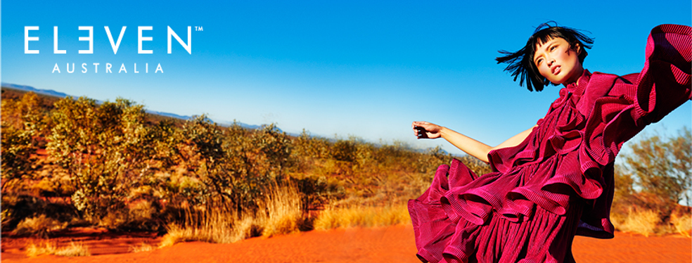 Alice-Springs-Facebook-Cover.png