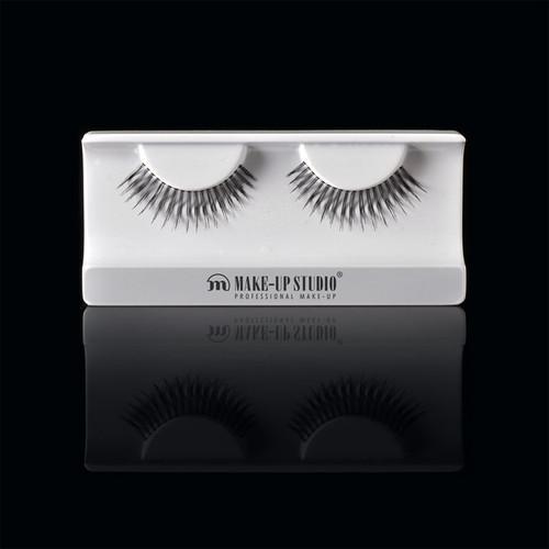 ph0400_3-eyelashes-3.jpg