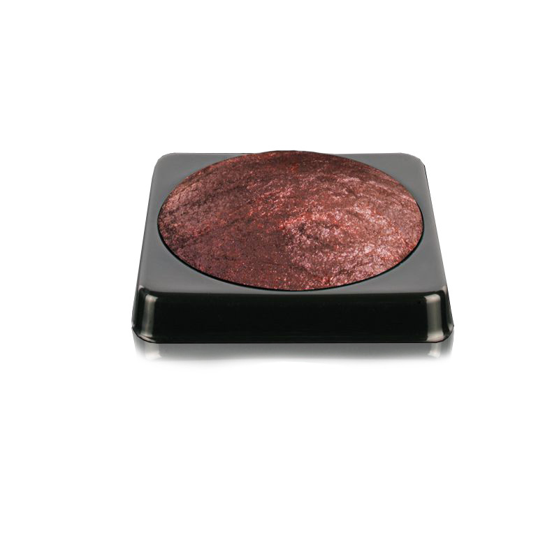 PH10932_RS-EYESHADOW-LUMIERE-REFILL-RED-