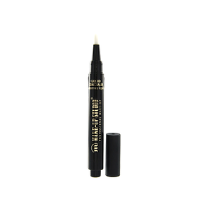 make-up_studio_liquid_concealer_pen_1-1B