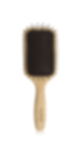 Paddle-Brush2.png