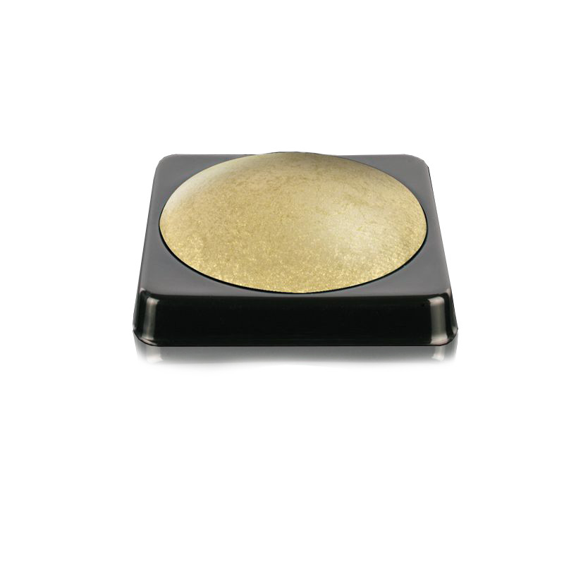 PH10932_IG-EYESHADOW-LUMIERE-REFILL-IVOR