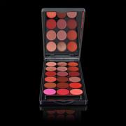 ph10949_7-lipcolourbox-18-kleuren-7.jpg