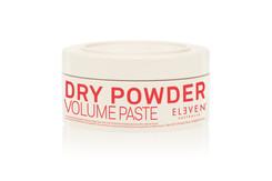 dry powder volume paste 85g RGB.jpg