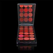 ph10949_2-lipcolourbox-18-kleuren-2.jpg
