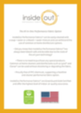 InsideOut-CleaningGuides-1.jpg