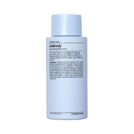 Copy of addbody shampoo_12oz.jpg