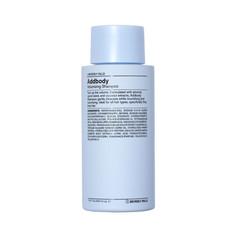 Copy of addbody shampoo_12oz.jpg