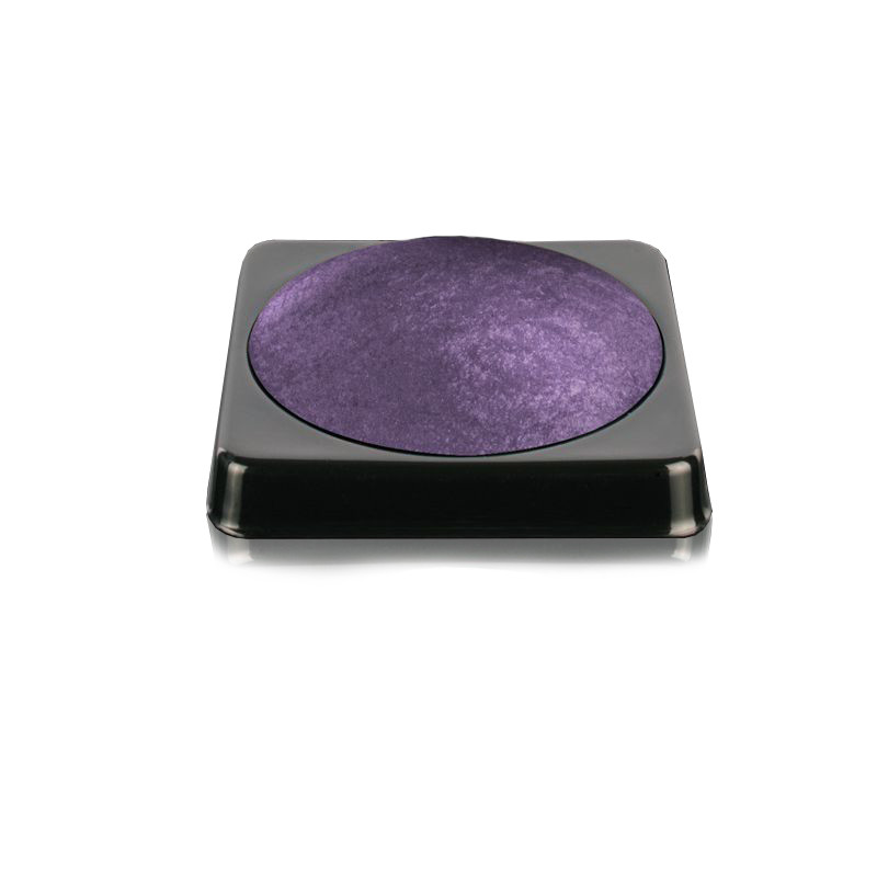 PH10932_PA-EYESHADOW-LUMIERE-REFILL-PURP