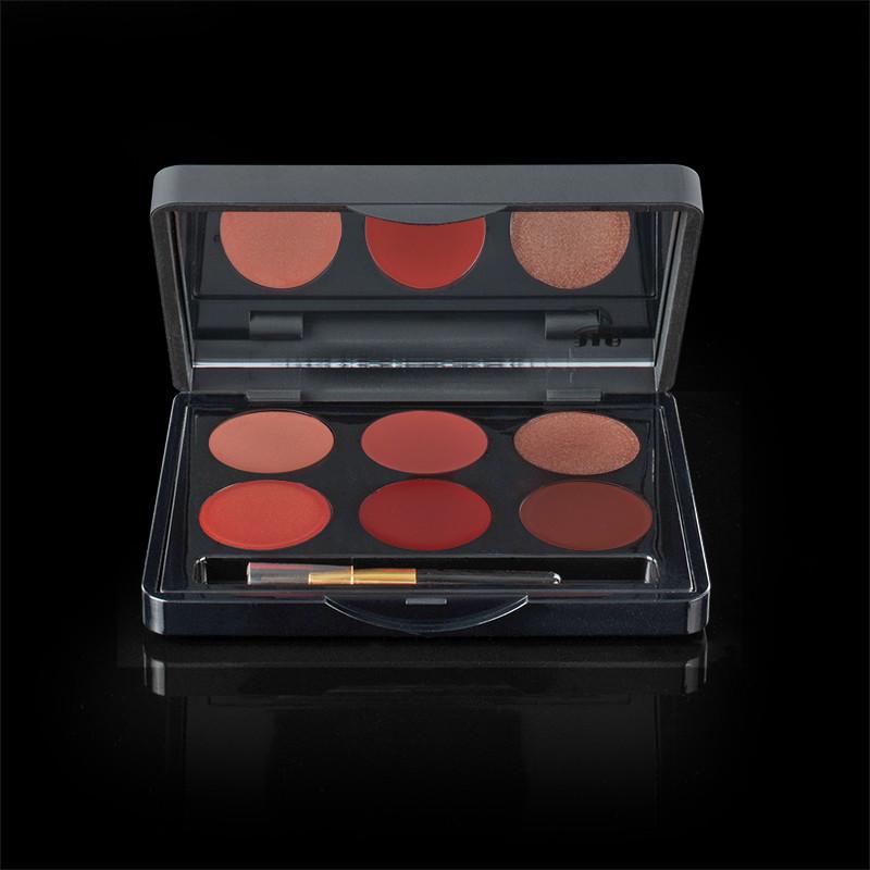 ph10947_2-lipcolourbox-6-kleuren-all-rou