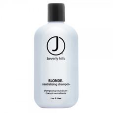 j beverly hills blonde shampoo 350ml.jpg