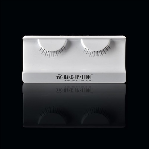 ph0400_17-eyelashes-17.jpg