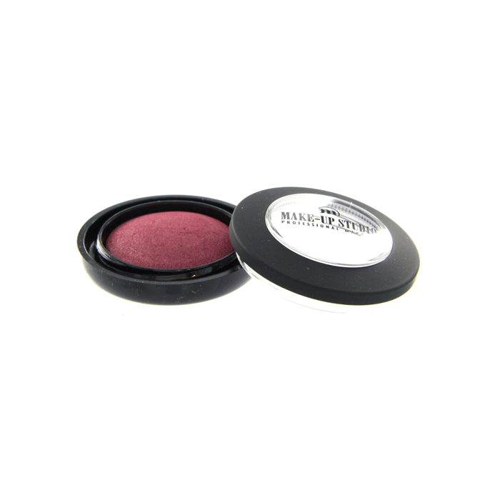 make-up_studio_blusher_lumi_re_rich_red.