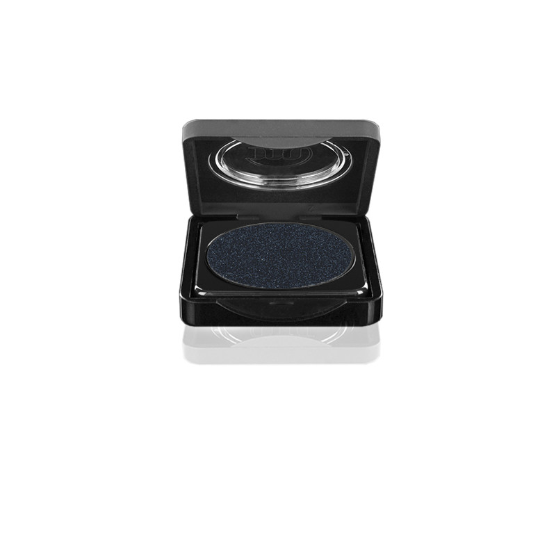 PH10942_BL-EYESHADOW-REFLEX-IN-BOX-BLUE.