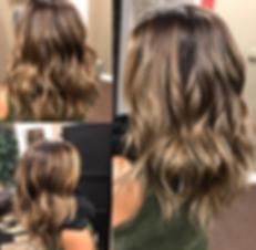 J-Beverly-Hills-Haarfarbe-balayage-300x2