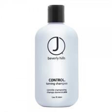 j beverly hills control shampoo 350ml.jp