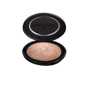 PH10961-T1-Lumi-re-Highlighting-Powder-M