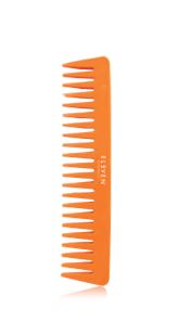 orangecomb2.png